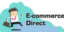 E-commerce-Direct