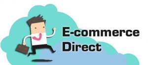 E-commerce-Direct