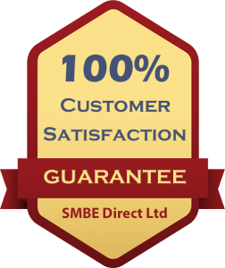 SMBE Direct Guarentee