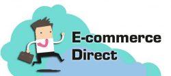 E-commerce-Direct-Logo-March-2018